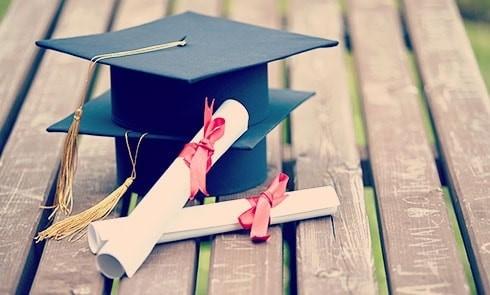 Học bổng trường BHMS