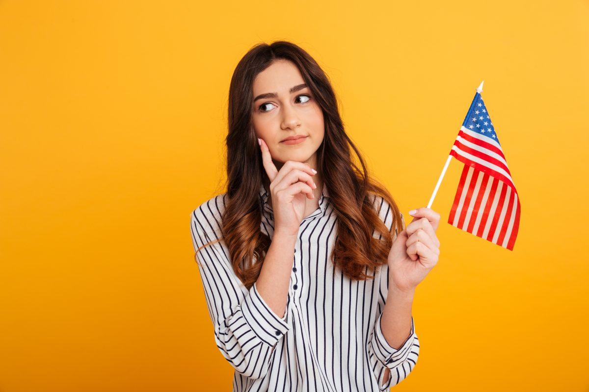 Chi phí du học Mỹ 2020
