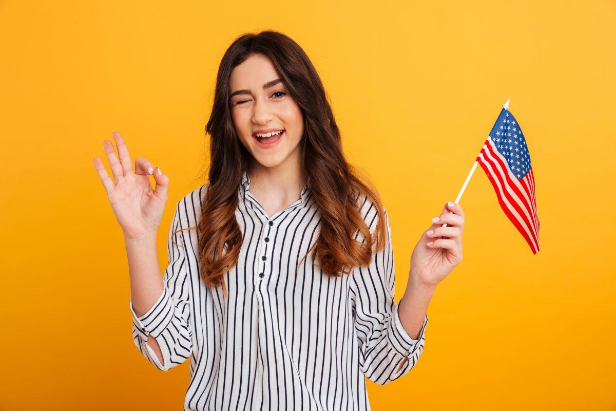Đời sống sinh viên khi du học Mỹ