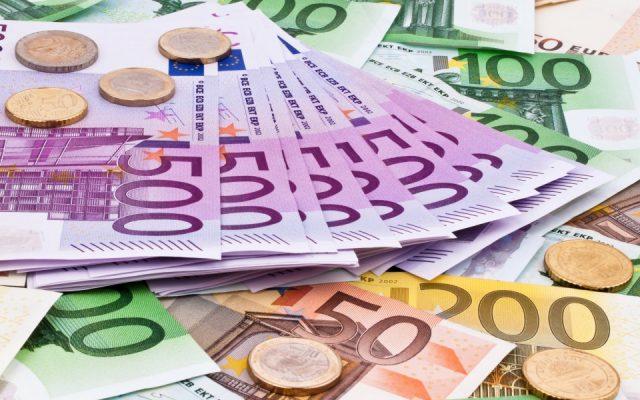 mức lương khi làm thêm tại Đức