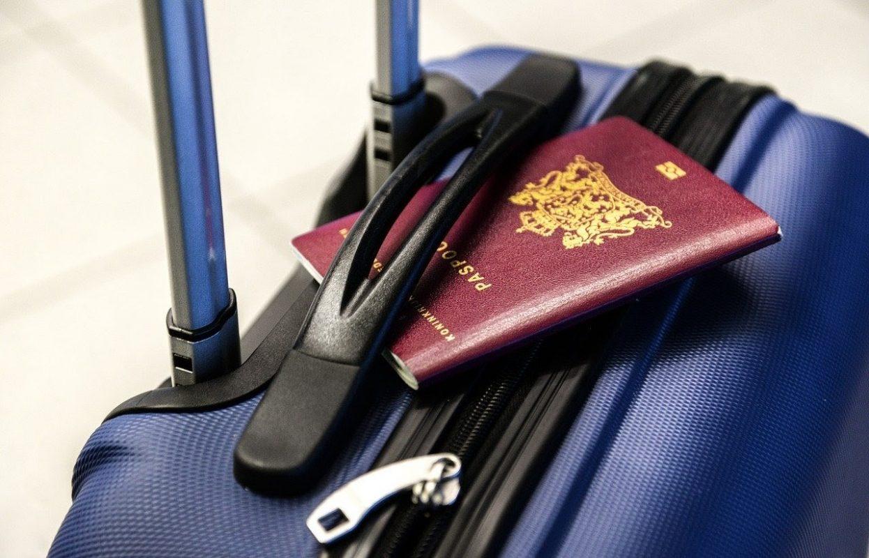 Bí quyết xin Visa Thụy Sĩ 2020