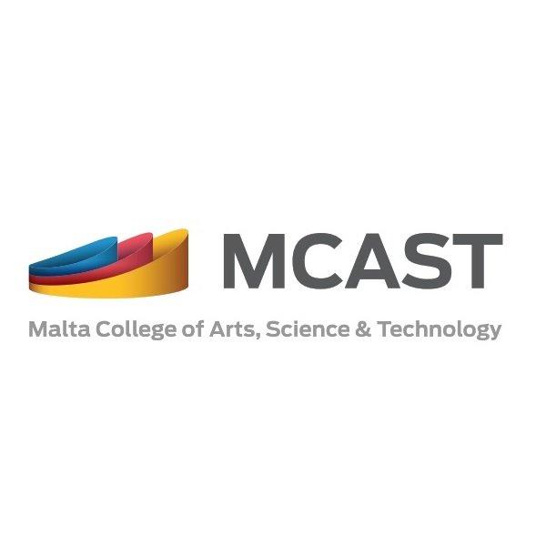 Du học Malta trường MCAST