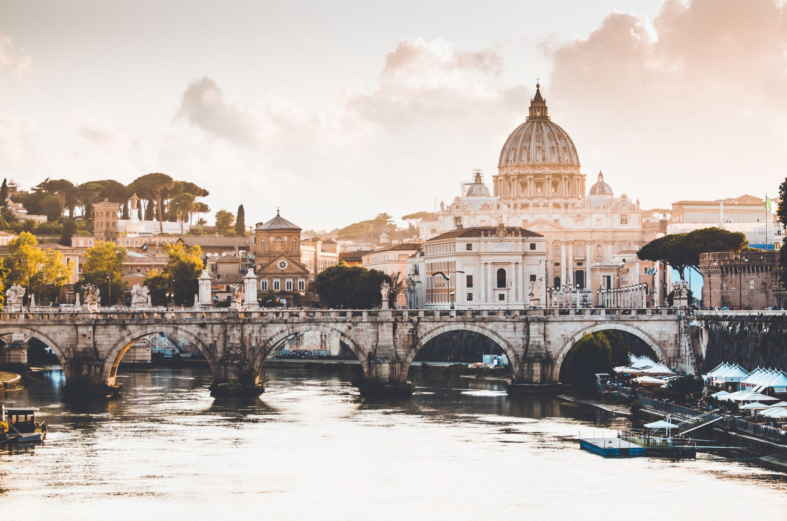 Du học Italia và những ưu điểm nổi bật