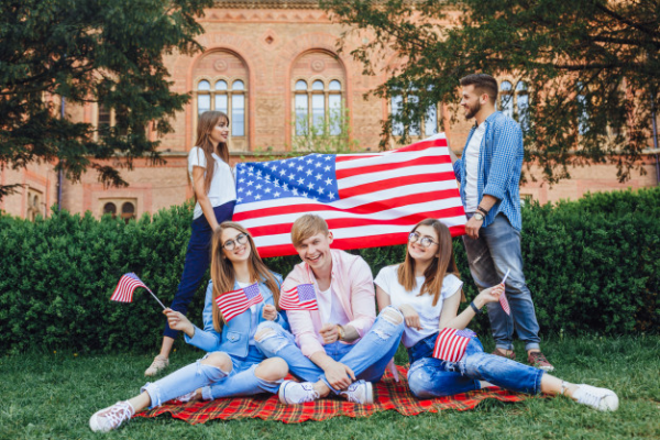 Điều kiện du học thạc sĩ tại Mỹ