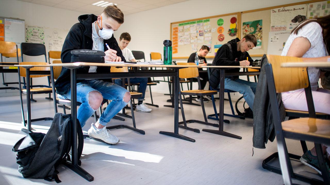 Điều kiện tuyển sinh - Du học Đức