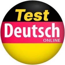 Test nhanh trình độ tiếng Đức