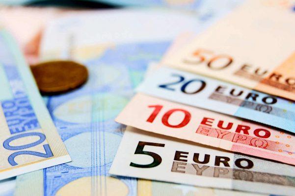 chi phí du học nghề tại Đức