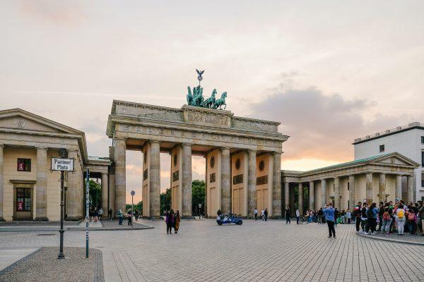 du học học miễn phí tại Đức