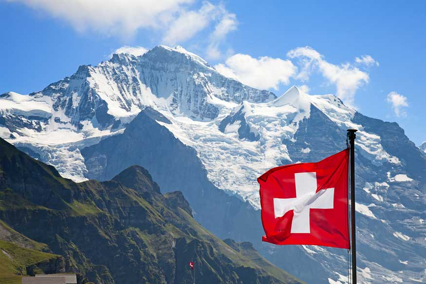 du học Thụy Sĩ quản trị khách sạn