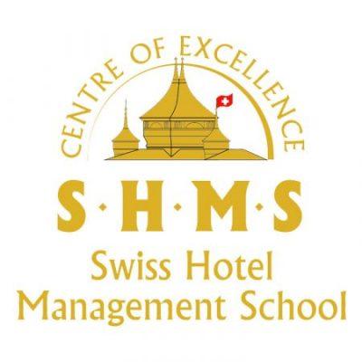 trường SHMS