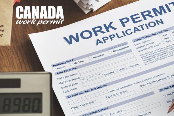 xin-work-permit-canada