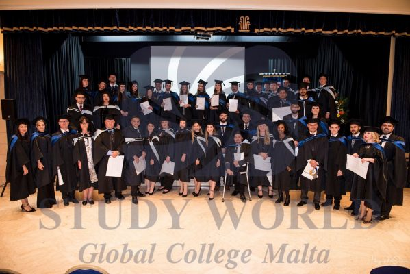 Global College Malta