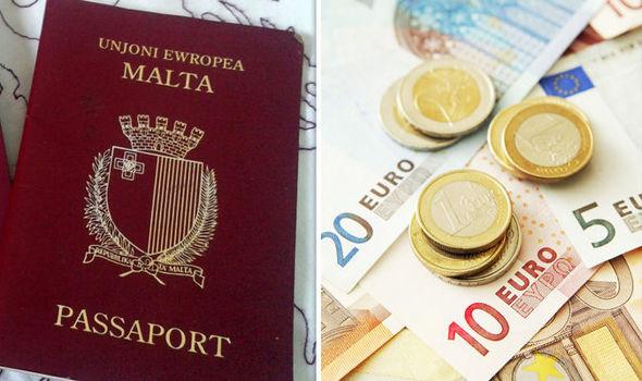 Visa du học Malta và những thay đổi mở cửa đối với du học sinh