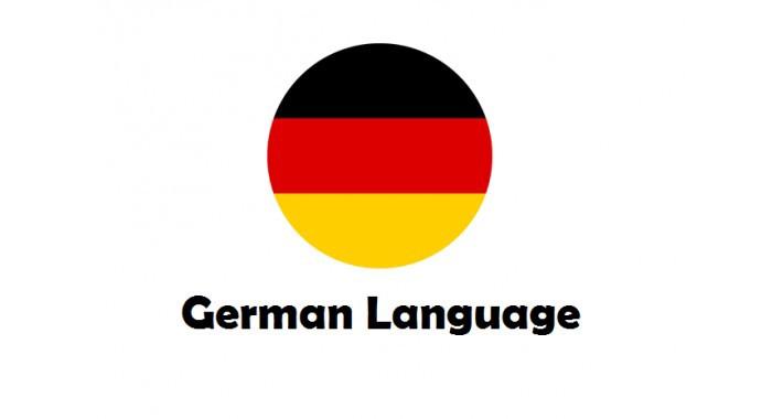 Tiếng Đức có những chứng chỉ nào ?