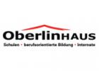 Trường đào tạo nghề Oberlinhaus